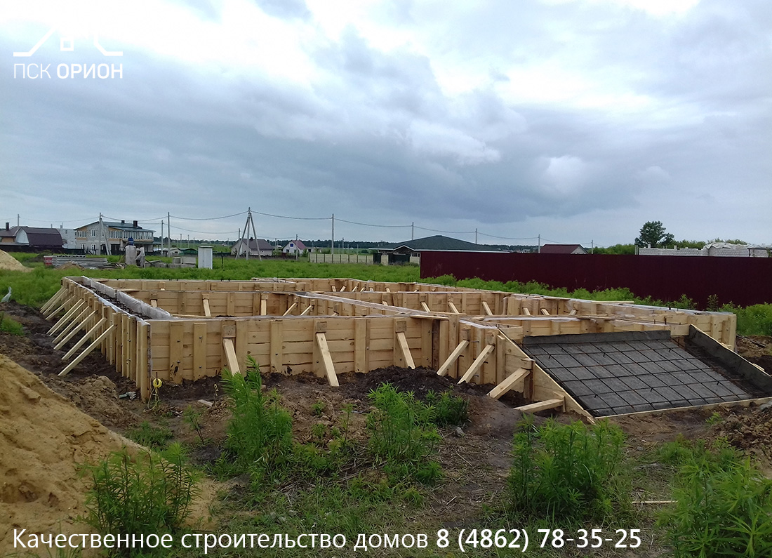 news-31.05.2017-6