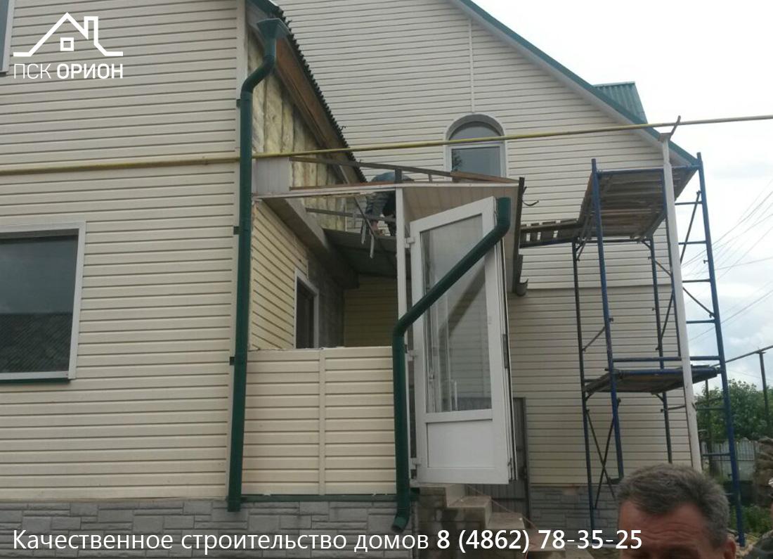 mcensk-done-02