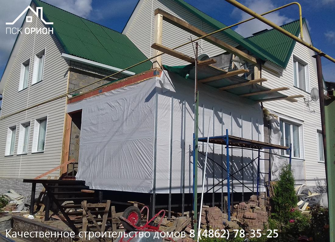 mcensk-done-11
