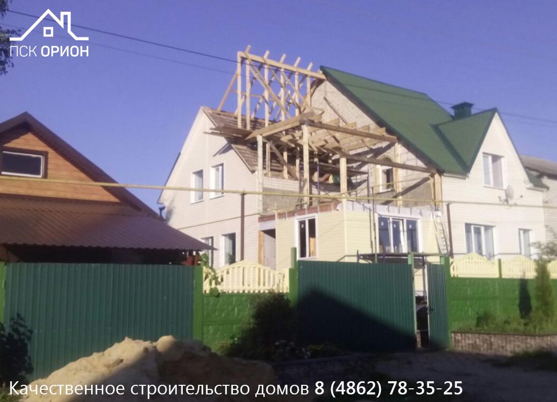 mcensk-done-12