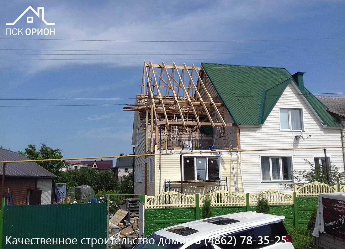 mcensk-done-13