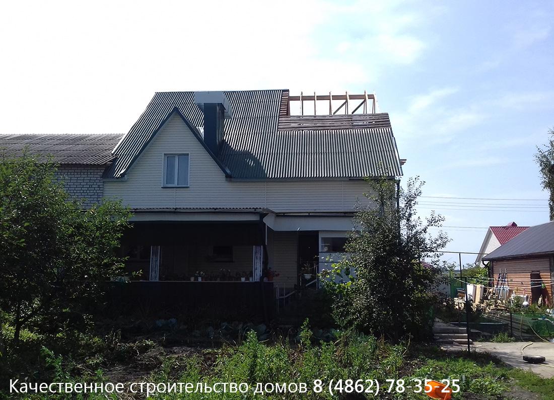 mcensk-done-14