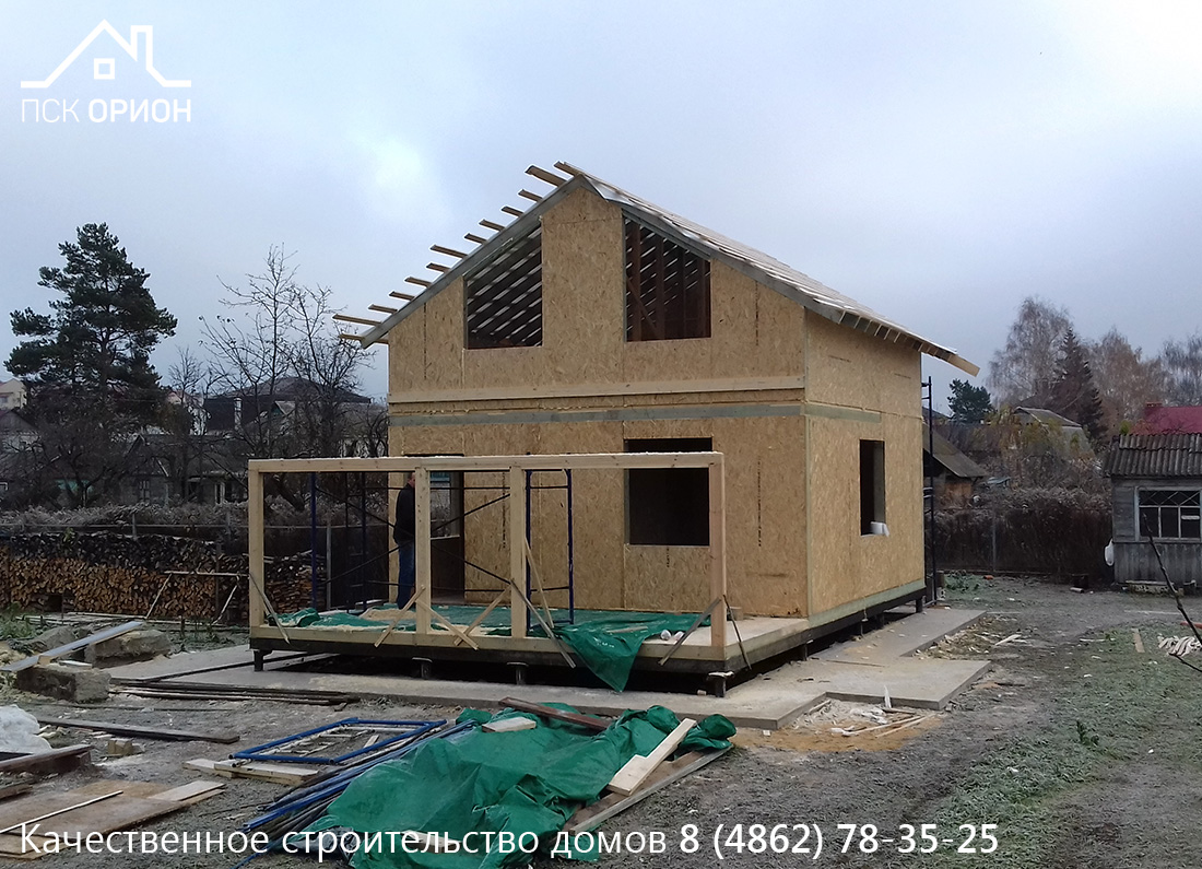 Alberta-project.17