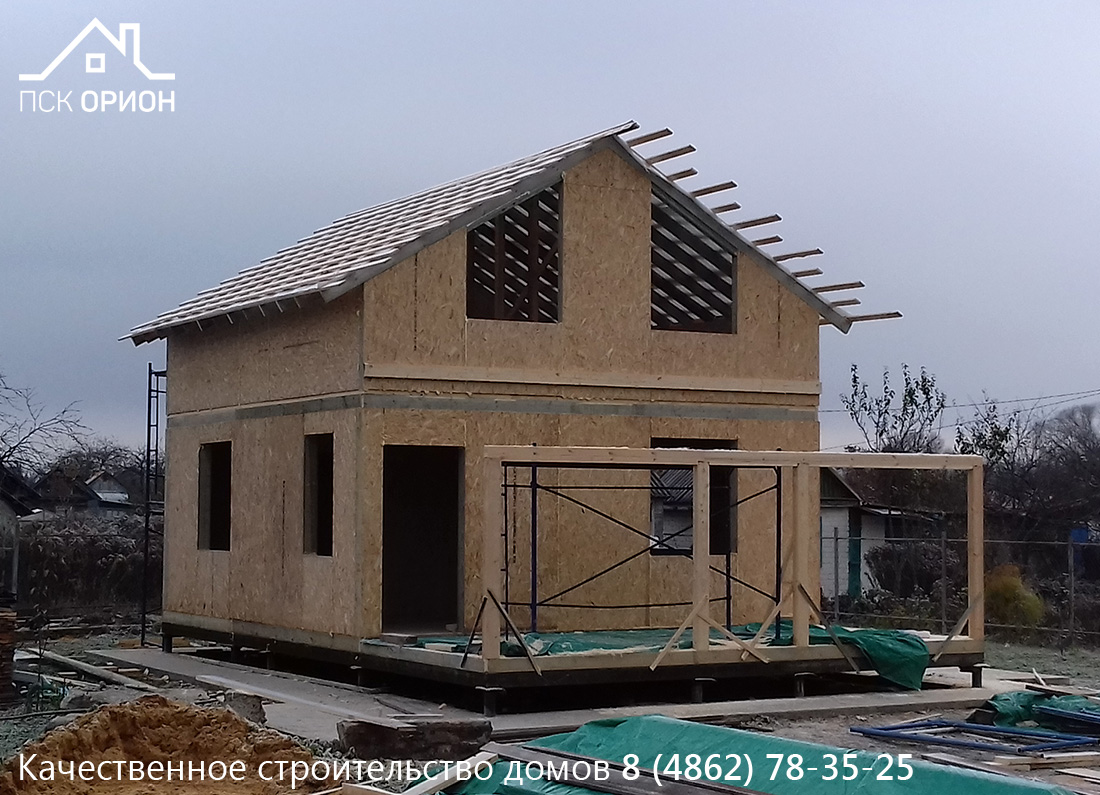 Alberta-project.18