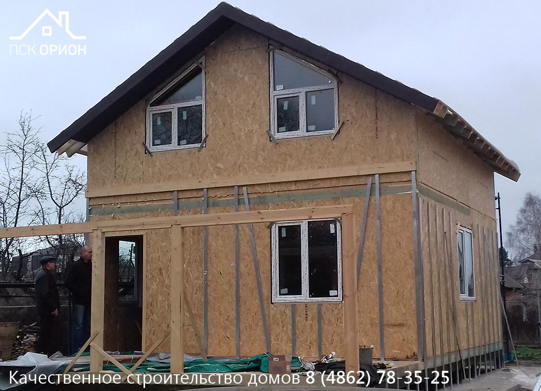 Alberta-project.22