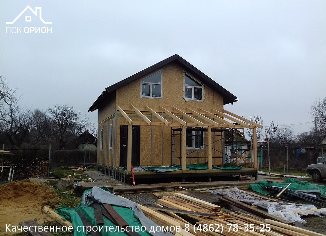 Alberta-project.25