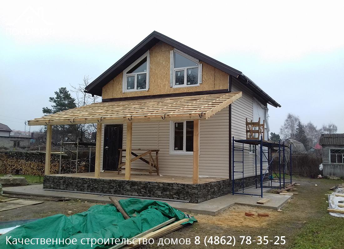 Alberta-project.26
