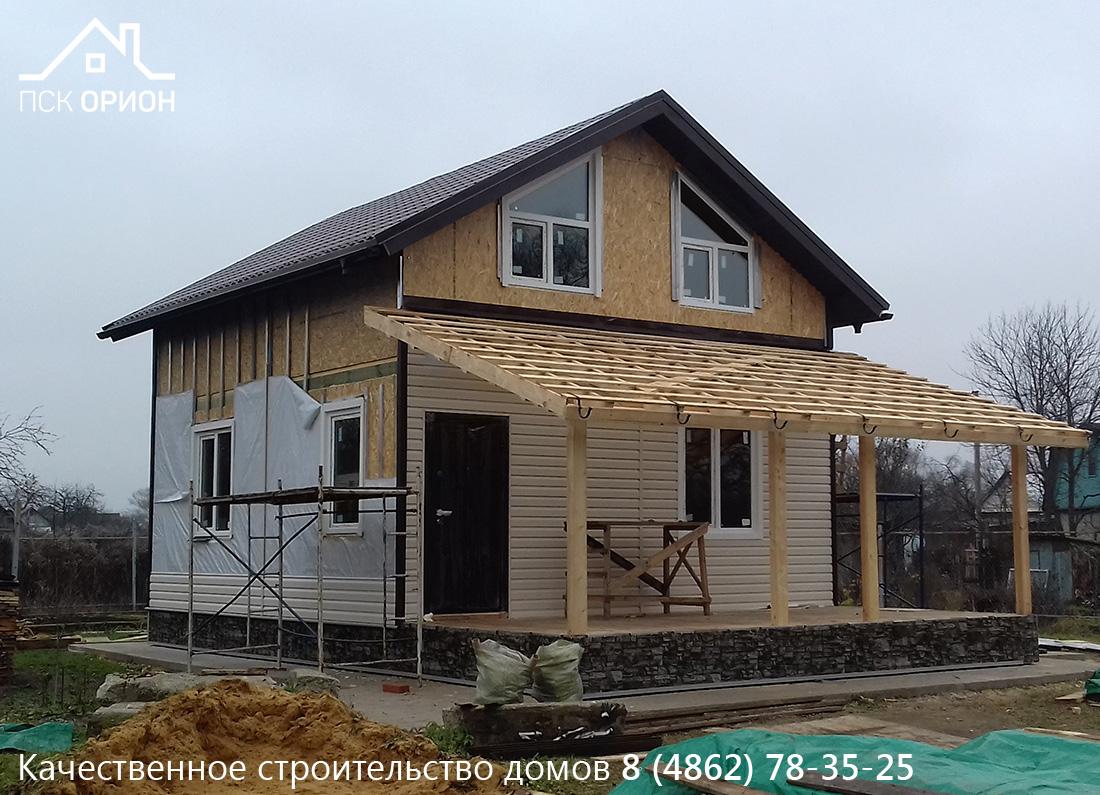 Alberta-project.27
