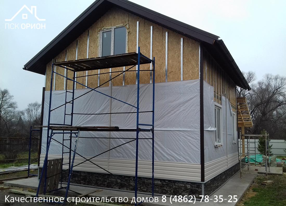 Alberta-project.28