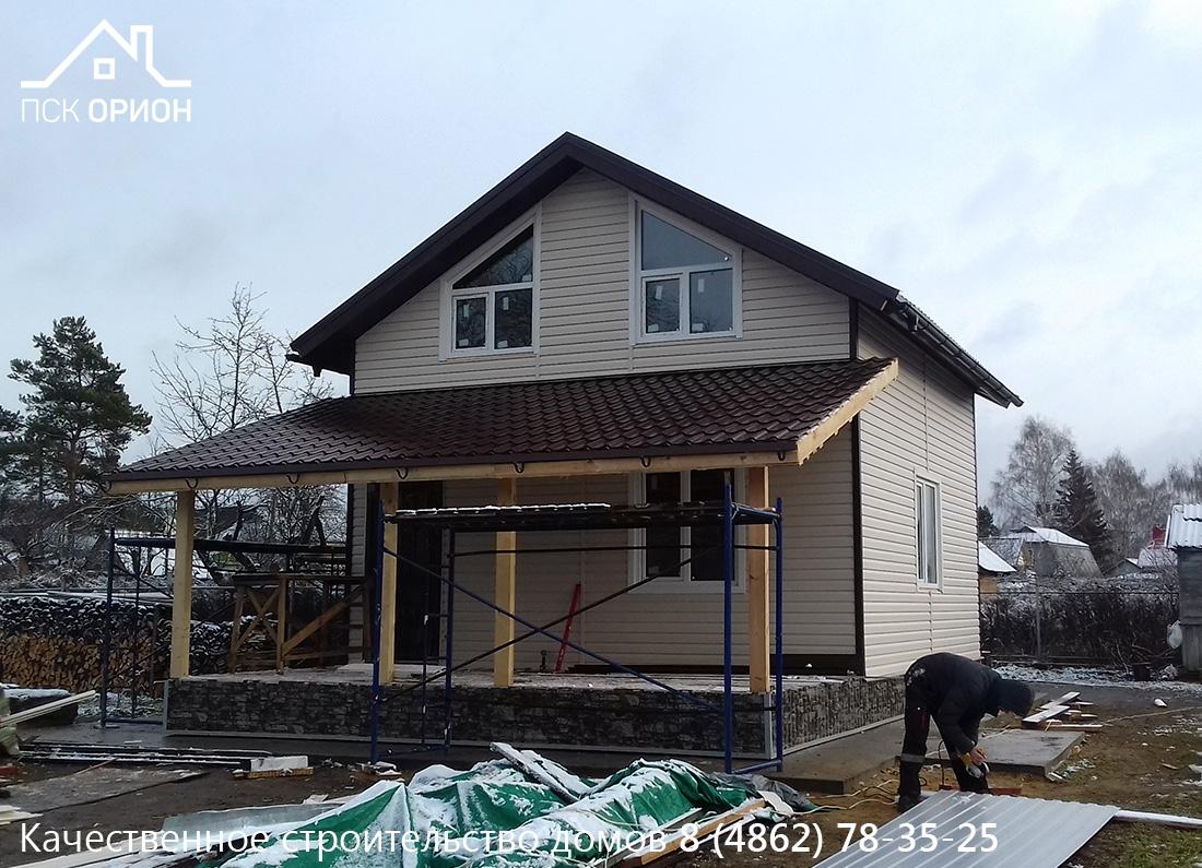 Alberta-project.29
