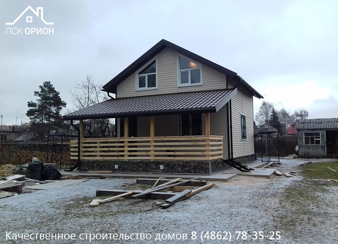 Alberta-project.35