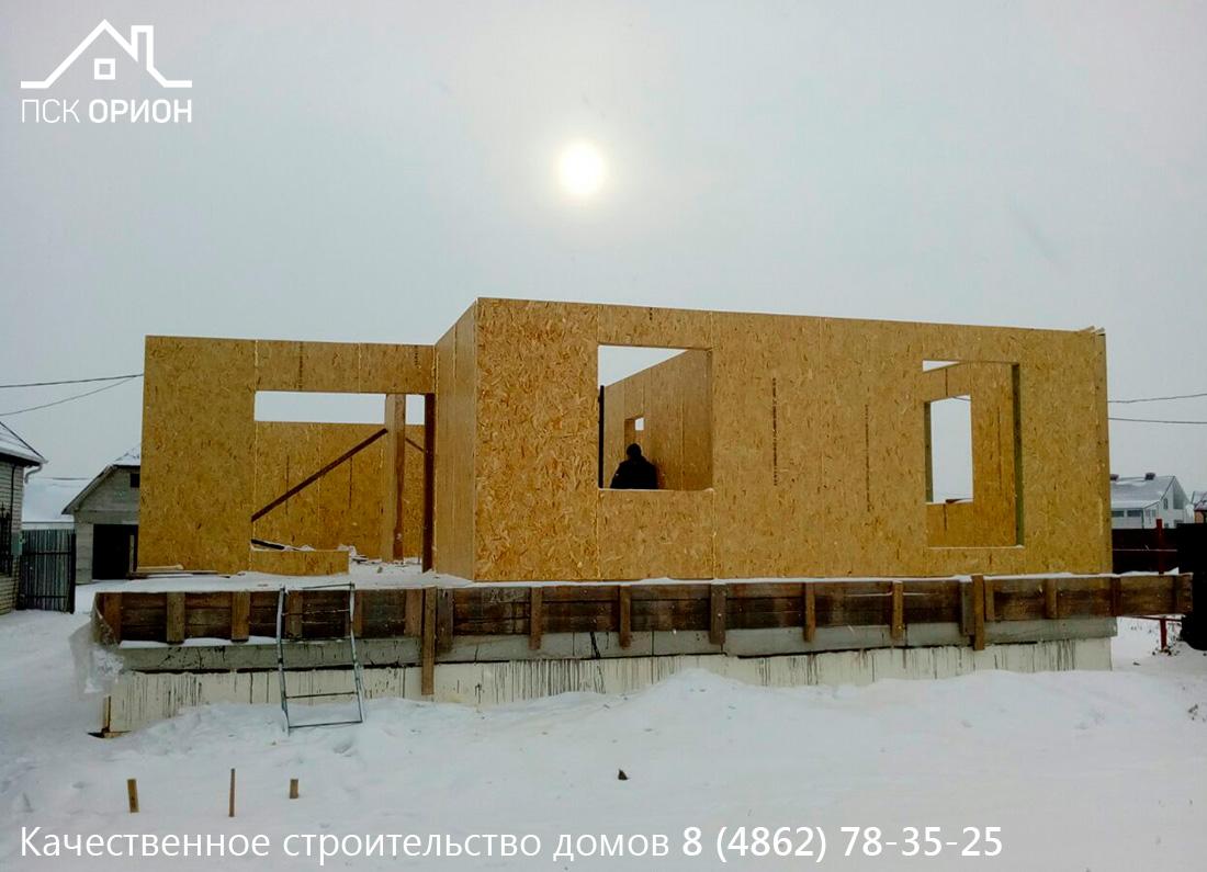 house-142-07