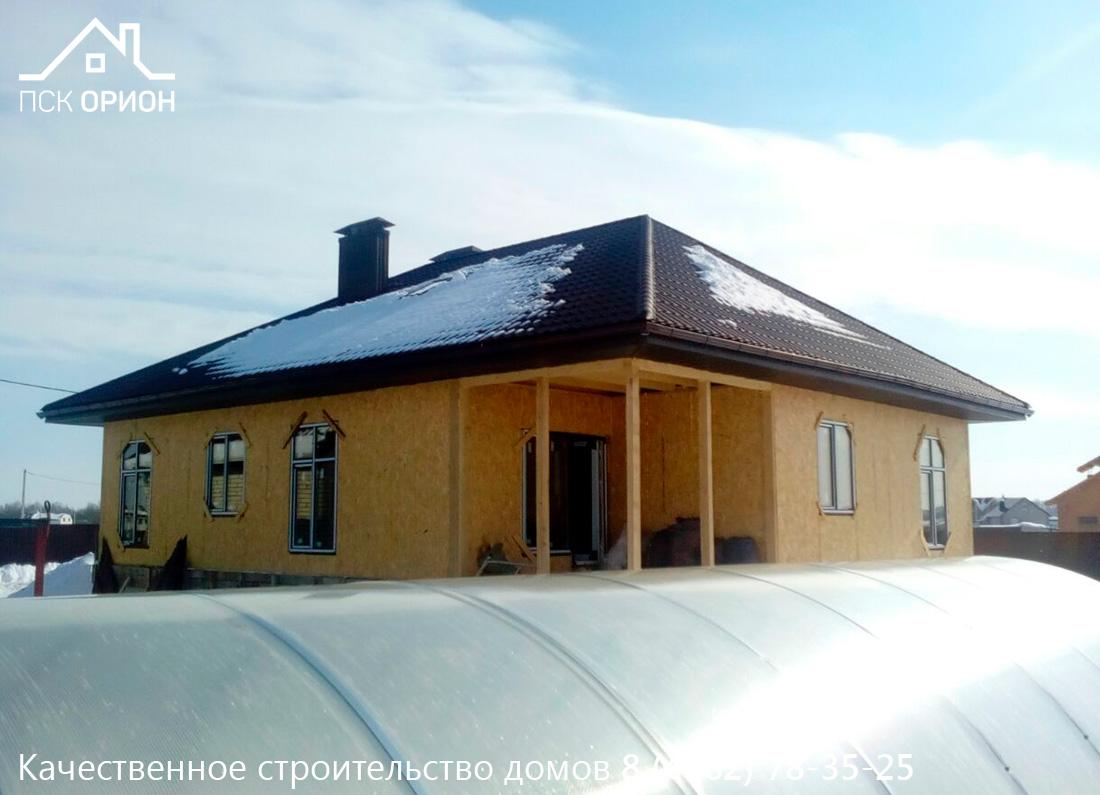 house-142-24